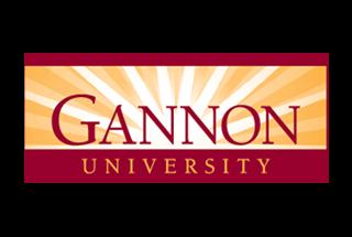 gannon-1