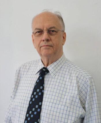 American University Program Sri Lanka